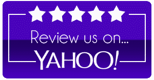 yahoo-reviews