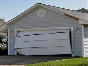 garage door repair san antonio tx