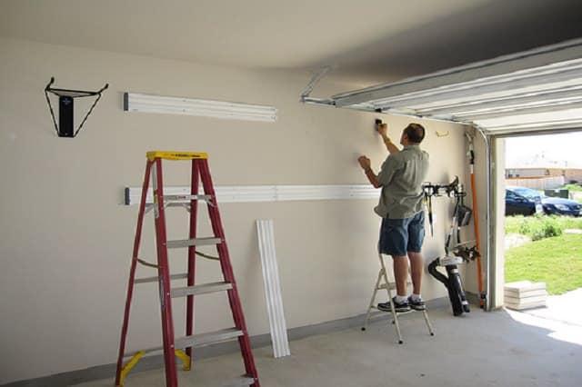 Garage Door Repair San Antonio Springs Amp Openers 210