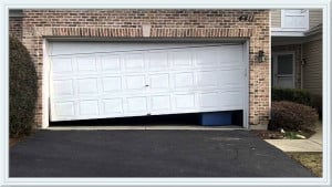 ... Garage Door Wheel Off Track San Antonio