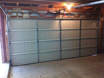 Marvelous New Garage Door Installation In San Antonio